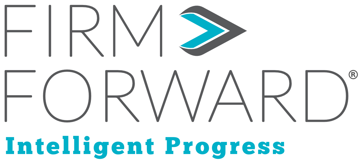 Firm Forward | Legal Marketing + Business Development